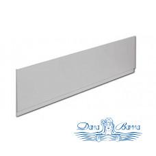 Фронтальная панель KOLPA SAN Arianna 170
