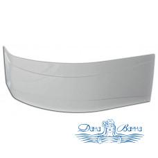 Фронтальная панель KOLPA SAN Lulu 170x110 R/L