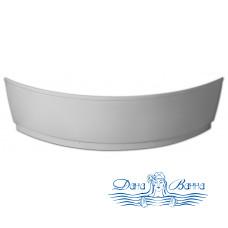 Фронтальная панель KOLPA SAN Royal 140x140