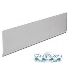 Фронтальная панель KOLPA SAN String 190