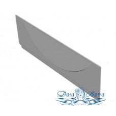 Фронтальная панель KOLPA SAN Tamia 160x70