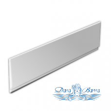 Фронтальная панель Thermolux LEDA 170