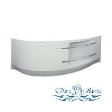 Фронтальная панель Vannesa Ирма 2 150x97 L/R
