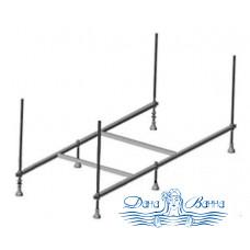 Каркас для ванны KOLPA SAN Tamia 140