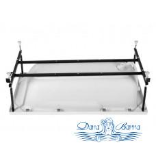 Каркас сварной для акриловой ванны Aquanet Extra