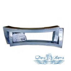 Ножки BLB APMROS100