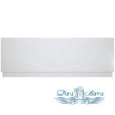 Панель фронтальная для ванны IDDIS 170