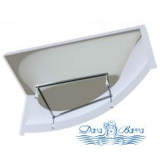 Рама для ванны 1MarKa Piccolo 150