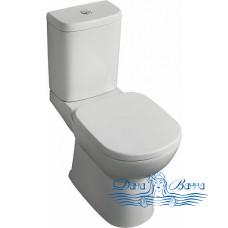 Бачок для унитаза Ideal Standard Tempo T427301
