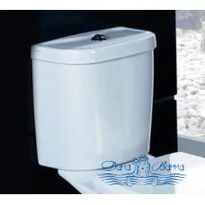 Бачок Valadares OCEANUS (боковой подвод воды) 13181002