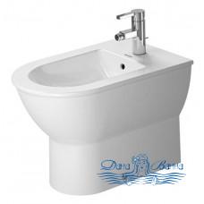 Биде напольное Duravit Darling New 225010