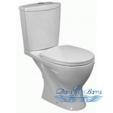Унитаз напольный Ideal Standard Ocean Junior W904401
