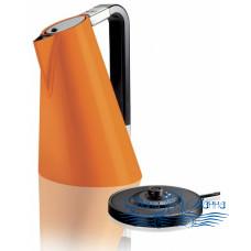 Электрочайник Bugatti Kettle Vera EASY Orange