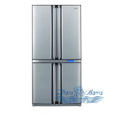 Холодильник Sharp SJF 96 SPSL