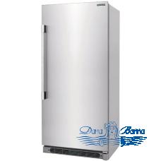 Холодильник Frigidaire FPRU19F8RF