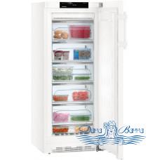 Морозильник Liebherr GNP 3255 Premium NoFrost