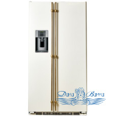 Холодильник IO MABE ORE24VGHF BI