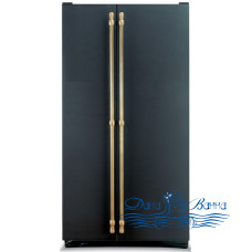 Холодильник IO MABE ORGF2DBHF NM