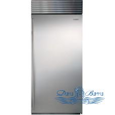 Холодильник SUB-ZERO ICBBI-36R