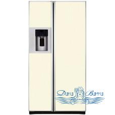 Холодильник IO MABE ORE24CGF KB 1014