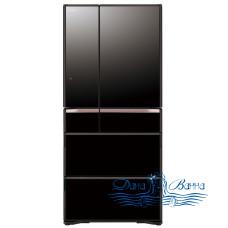 Холодильник Hitachi R-G 690 GU XK