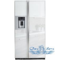 Холодильник IO MABE ORE24CGF KB GW