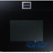 Духовой шкаф Barazza 1FVLTND черное стекло
