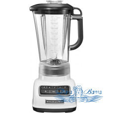 Блендер KitchenAid 5KSB1585EWH