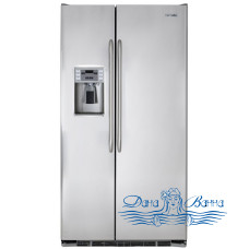 Холодильник IO MABE ORE24CG SH