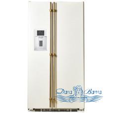 Холодильник IO MABE ORE24CGFF BI