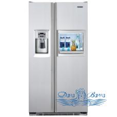 Холодильник IO MABE ORE24CHHFSS