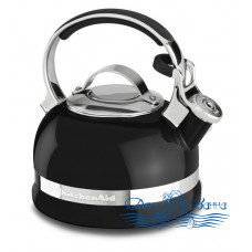 Чайник наплитный KitchenAid KTEN20SBOB