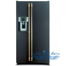 Холодильник IO MABE ORE24VGHF NM