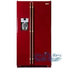 Холодильник IO MABE ORGS2DFFF RR
