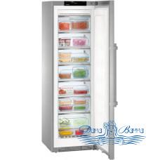 Морозильник Liebherr GNPes 4355 Premium NoFrost