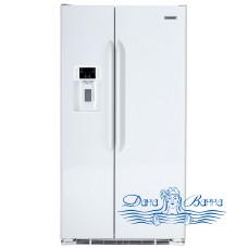 Холодильник IO MABE ORE24CG WH