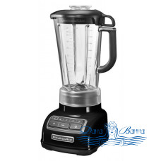 Блендер KitchenAid 5KSB1585EOB