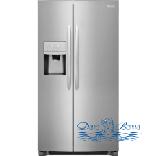 Холодильник Frigidaire FGSS2335TF