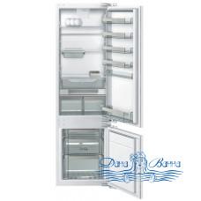 Двухкамерный холодильник Gorenje Plus GDC67178F