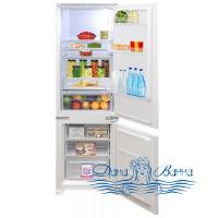 Холодильник Zigmund Shtain BR 03.1772 SX