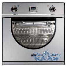 Духовой шкаф Ilve 600-AMP IX
