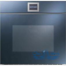 Духовой шкаф Barazza 1FVLTSM зеркальное стекло
