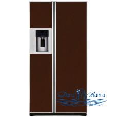 Холодильник IO MABE ORE24CGF KB 8017