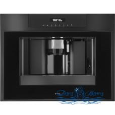Автоматическая кофемашина Asko CM8457A