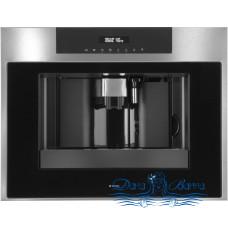 Автоматическая кофемашина Asko CM8457S