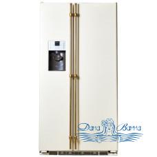 Холодильник IO MABE ORGS2DFFF BI