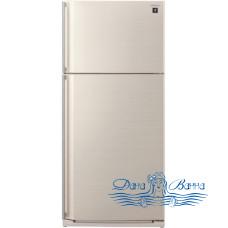 Холодильник Sharp SJSC55PVBE