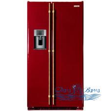 Холодильник IO MABE ORE24VGHF RR