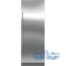 Холодильник Sub-Zero ICBIC-30RID-LH