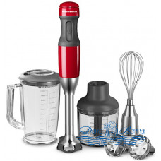 Блендер KitchenAid 5KHB2571EER